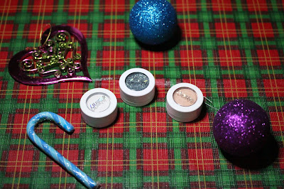 Colourpop Super Shock Cream Eyeshadow Review