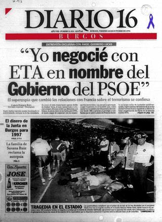 https://issuu.com/sanpedro/docs/diario16burgos2552