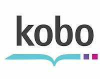 http://store.kobobooks.com/it-it/ebook/la-zia-suora