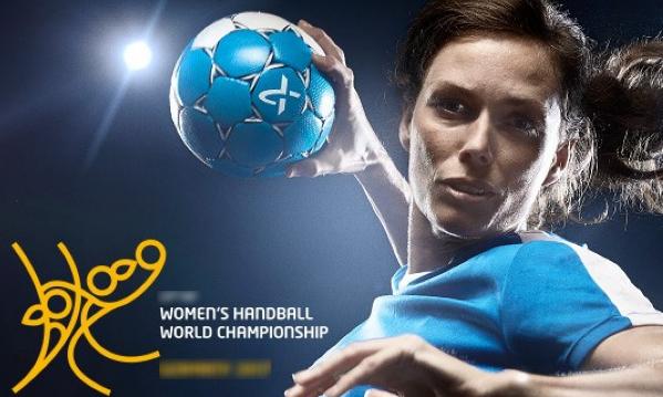 IHF World Women's Handball Championship, champions, winners, list.
