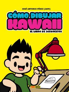 http://nuevavalquirias.com/como-dibujar-kawaii.html