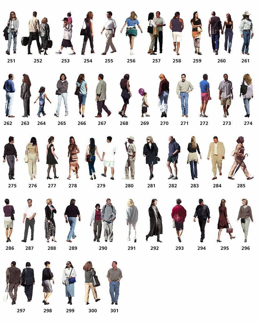 gente sin fondo para photoshop formatos tif, png y psd , 103 personas listas para edición. se usa en programas de edición como photoshop y photoscape