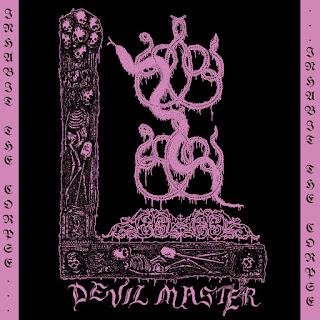 https://devilmaster.bandcamp.com/album/inhabit-the-corpse