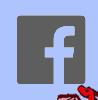 Facebook   de Déborah F. Muñoz