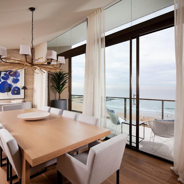 5 Ide Dan Konsep Desain Interior Rumah Terfavorit