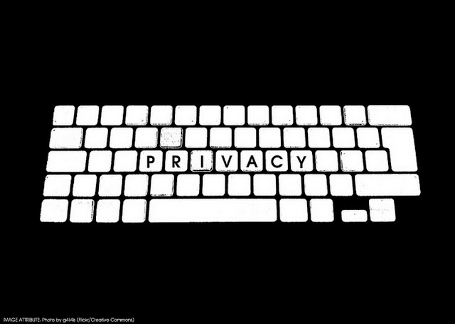 "ANALYSIS | ""Protection of Privacy"" and India's Information Technology Act (2000)"