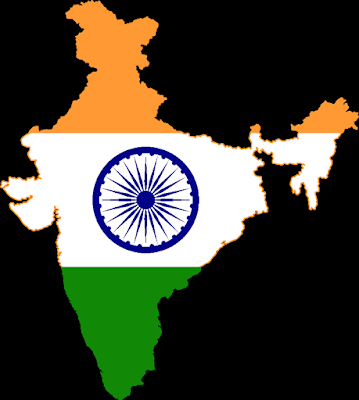 Patriotic Poems in hindi - India