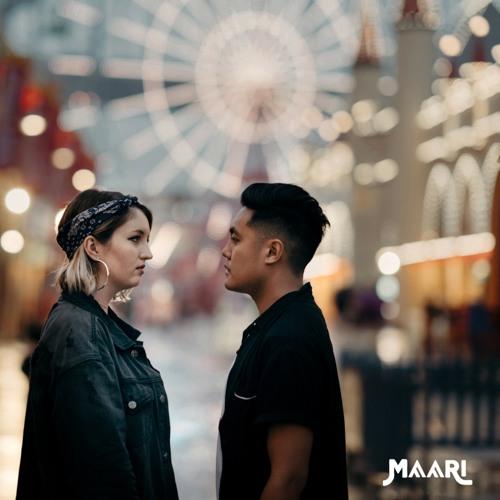Maari Drop New Single 'That Summer'