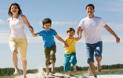 Cara Mendapatkan Asuransi Pendidikan Terbaik untuk Anak Anda