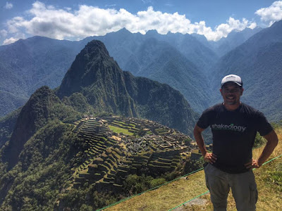 Hiking Up Machu Picchu, Machu Picchu on a Budget, Train for Machu Picchu, Machu Picchu on the cheap, Cheap Machu Picchu, Buy Machu Picchu Tickets