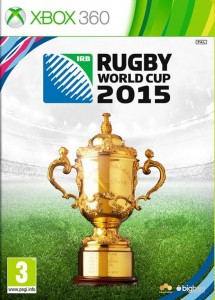 Baixar Rugby World Cup 2015 Xbox 360 Torrent