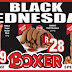 Boxer Black Friday Deals 2018 [Prices Revealed] #BlackFriday