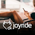 DESCARGA - Citas casuales y adultos solteros - JOYRIDE GRATIS (ULTIMA VERSION FULL PREMIUM PARA ANDROID ILIMITADA)