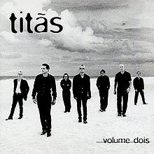 download titas