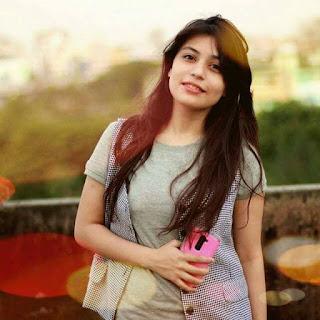 Tahsin Aupshora Ahona Bangladeshi Actress Sexy