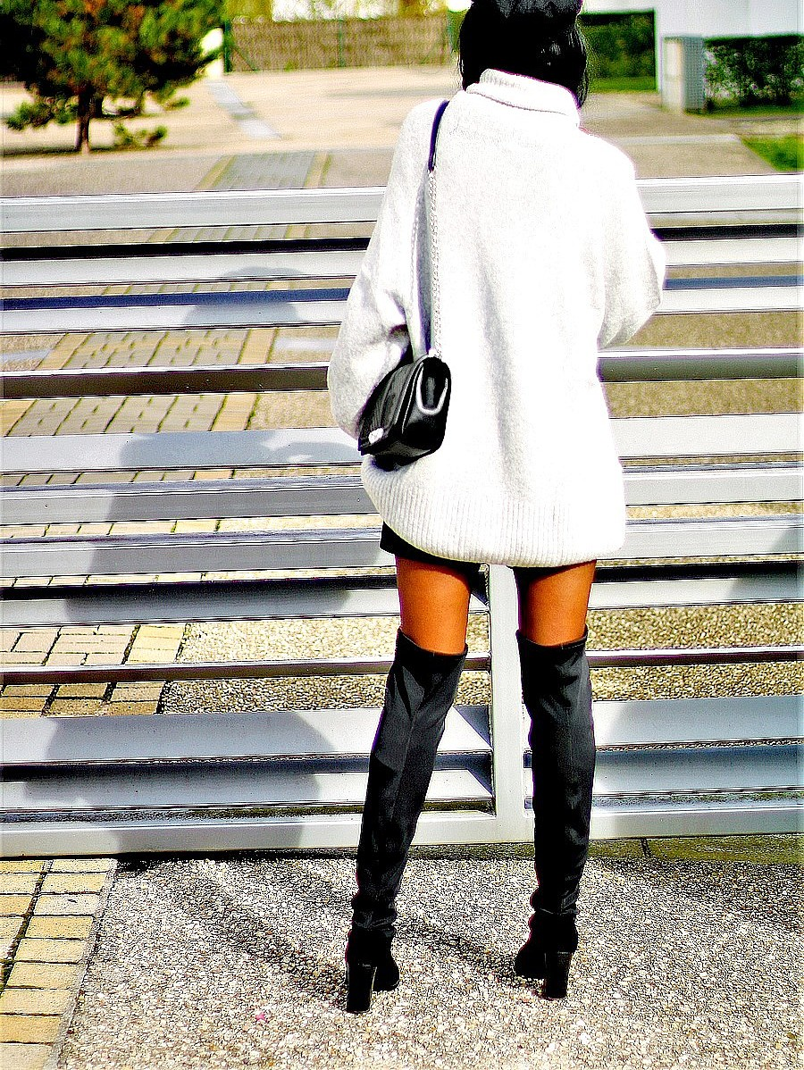 idee-look-cuissardes-automne-blog-mode-2017