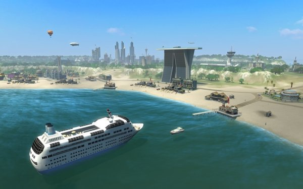 Tropico-4-Modern-Times-pc-game-download-free-full-version
