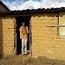Quixabeirense vive em situação sub-humana no povoado Alto do Capim