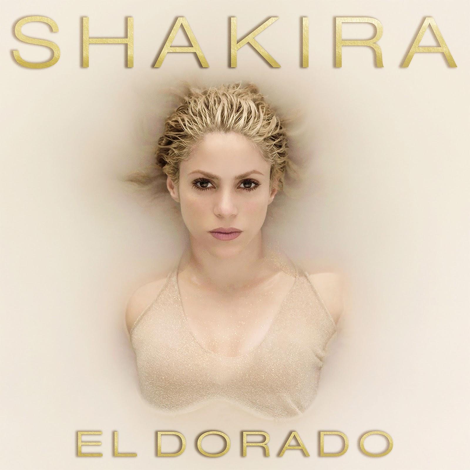 Download El Dorado, Baixar El Dorado