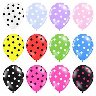 https://1001dekoracji.pl/sklep,175,10723,balony_w_kropki_kolory_do_wyboru_30cm_6szt.htm