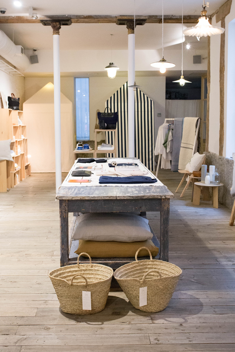 do-design-madrid-store-moda