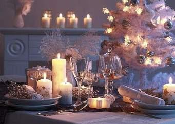 Problemas familiares y consejos para evitarlos en Navidad