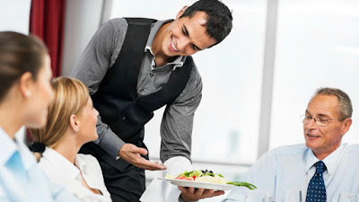Restaurant Shift Leader Job Search