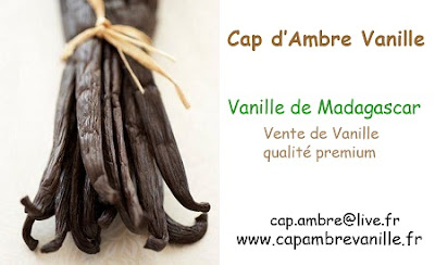 http://www.capambrevanille.fr/boutique/