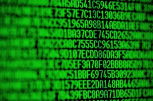 encrytion code - Ronni kaptanband co