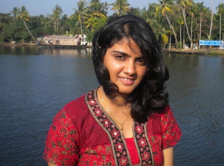 Kerala call girl photos
