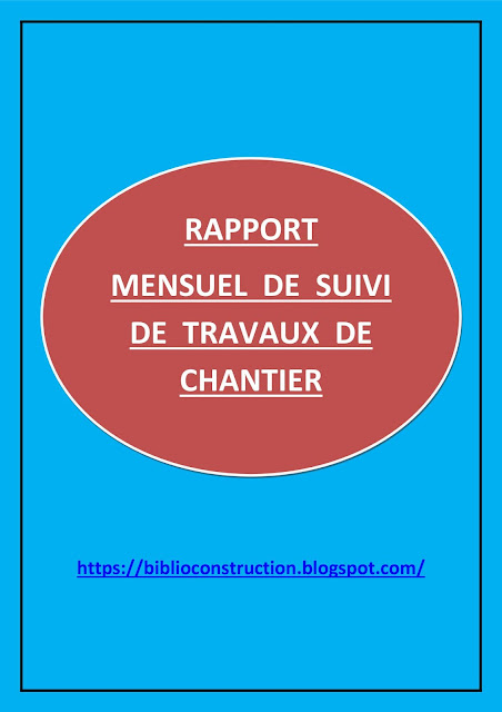 GRATUIT GRATUITEMENT ARCHE OSSATURE TÉLÉCHARGER