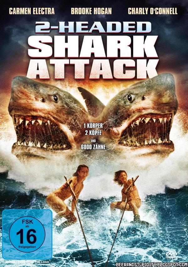 Movie Shark Teen 112