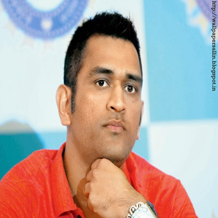 download dhoni images