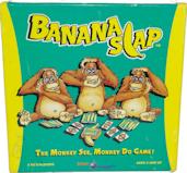 http://theplayfulotter.blogspot.com/2015/07/banana-slap.html