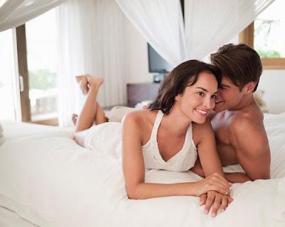 Những cách tránh thai có thể gây vô sinh bạn cần lưu ý