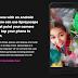 구글 스프레이스케이프로 360도 이미지 쉽게 만들기