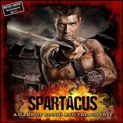 http://planszowki.blogspot.com/2016/09/spartacus-game-of-blood-treachery.html