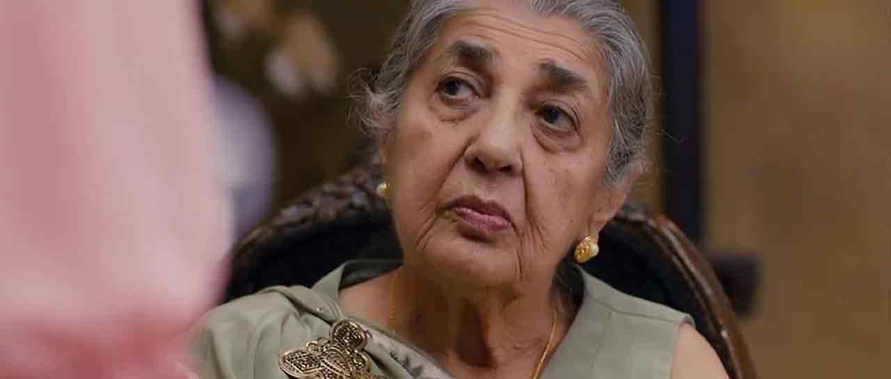 Resumable Single Download Link For Hindi Film Shirin Farhad Ki Toh Nikal Padi (2012) Watch Online Download High Quality