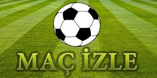 Canlı Spor Haberleri - Hrvatska - Jestyayın Taraftarium24 HD Online Şifresiz Bedava Canlı Maç izle