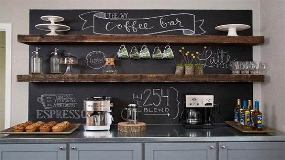 Prix D Un Cafe Au Bistrot
