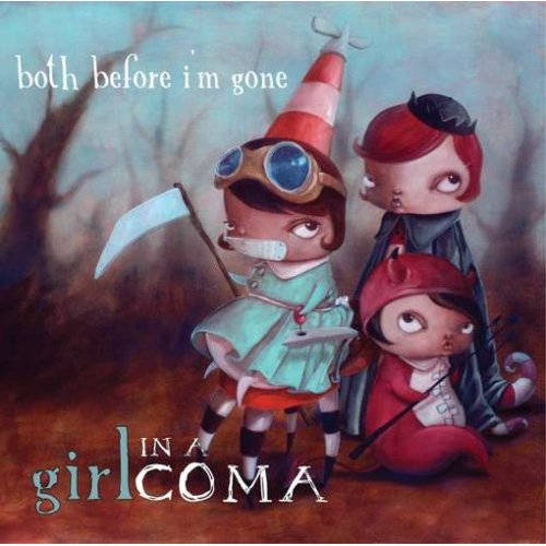 Girl in a coma si una vez download firefox