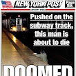 Manic Frustration: The New York Post & the Real Questions We Should Be Asking