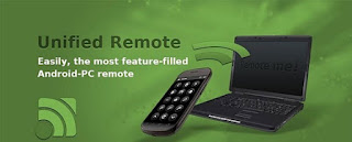 Unified Remote Full 3.2.2 For Android