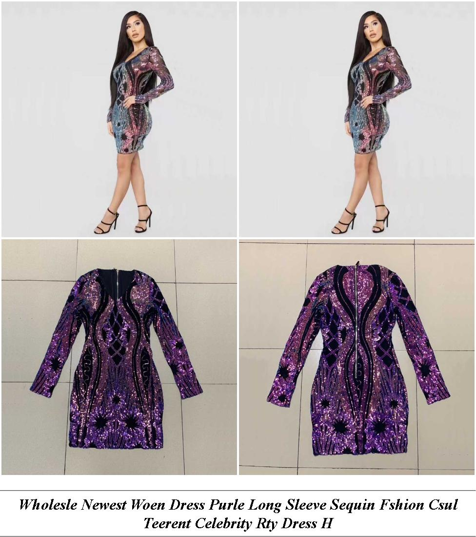 Holiday Dresses Online - Huge Sale Online Clothing - Ridesmaid Dress Wesites Usa