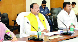 50-thousand-youth-get-job-this-year-raghubar-das