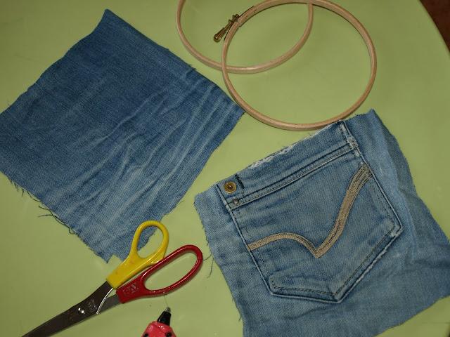 Diy-από-παλιά-τζιν-παντελόνια