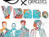 Dj Nelasta X Os Santiegos - Yeebo (Afro House) [Download]
