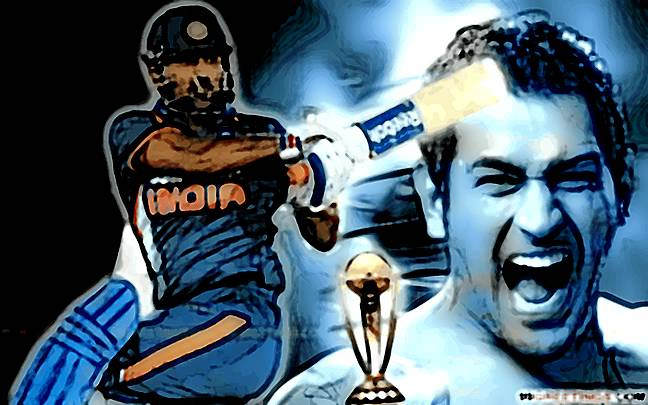 ms dhoni the untold story full movie review story fever