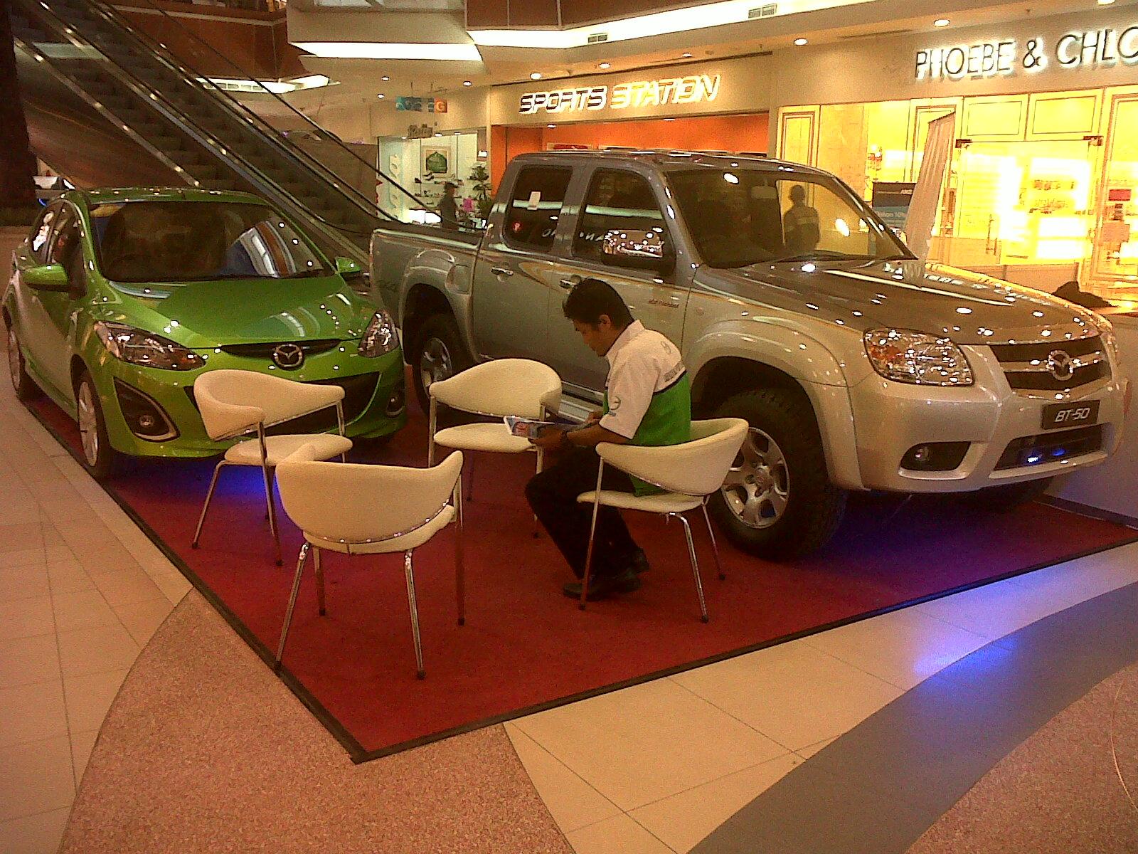 Beli Mobil Kredit Rugi Ah Masak Iya Sih Moneysmart Indonesia
