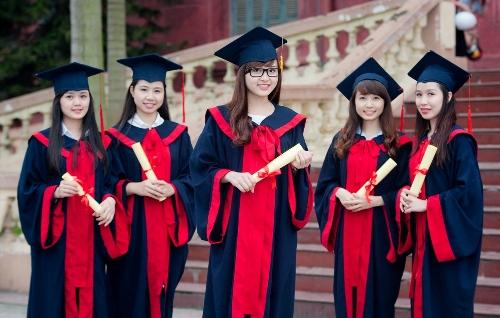 Dịch vụ làm bằng đại học, cao đẳng uy tín giá rẻ ở Đà Nẵng